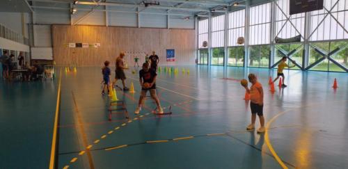 UHB-Journee-decouverte-handball 05-09-2020 (4)