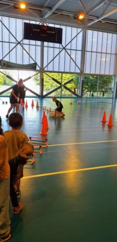 UHB-Journee-decouverte-handball 05-09-2020 (6)