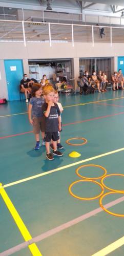 UHB-Journee-decouverte-handball 05-09-2020 (7)