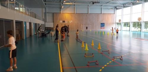 UHB-Journee-decouverte-handball 05-09-2020 (8)