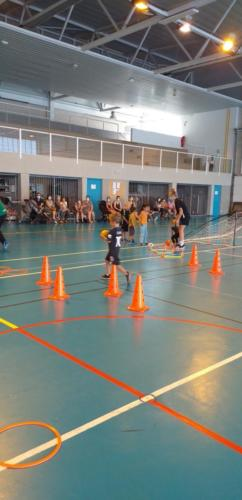 UHB-Journee-decouverte-handball 05-09-2020 (9)