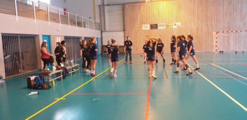 UHB-Journee-decouverte-handball match-amical 05-09-2020 (10)