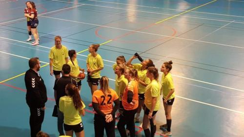 UHB-Journee-decouverte-handball match-amical 05-09-2020 (14)