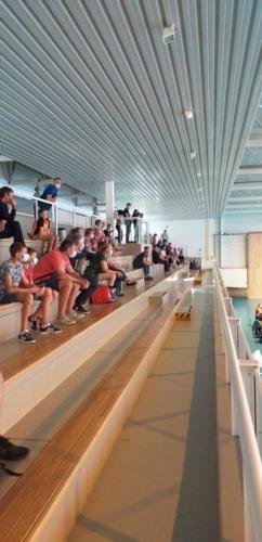 UHB-Journee-decouverte-handball match-amical 05-09-2020 (15)