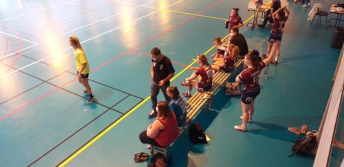 UHB-Journee-decouverte-handball match-amical 05-09-2020 (18)