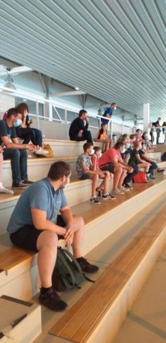 UHB-Journee-decouverte-handball match-amical 05-09-2020 (21)