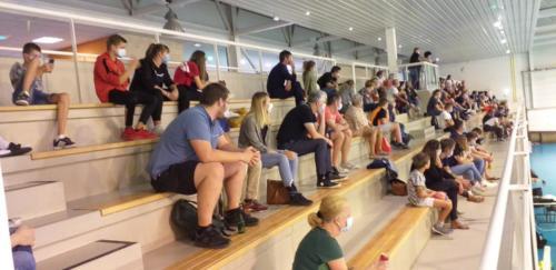UHB-Journee-decouverte-handball match-amical 05-09-2020 (22)
