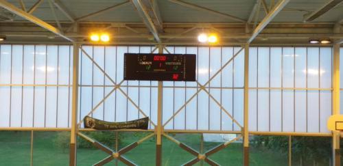 UHB-Journee-decouverte-handball match-amical 05-09-2020 (3)