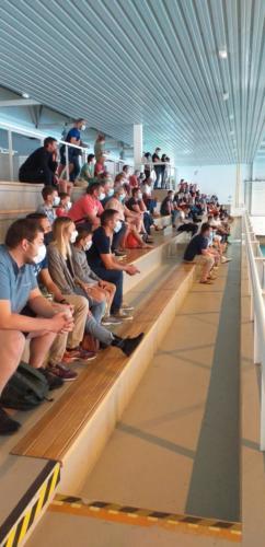 UHB-Journee-decouverte-handball match-amical 05-09-2020 (5)